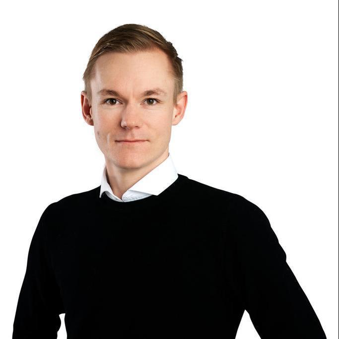Claus Kamml
