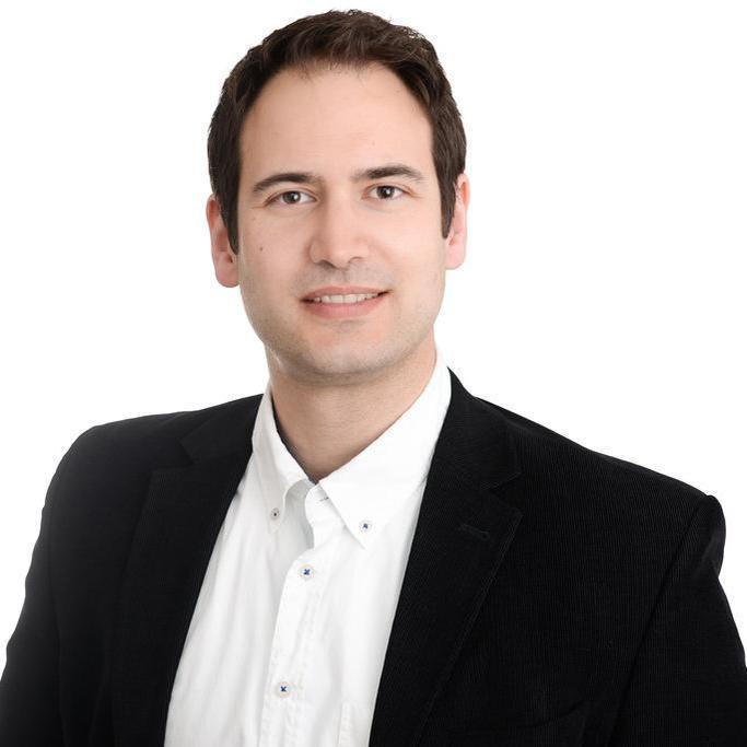 Florian Petersen