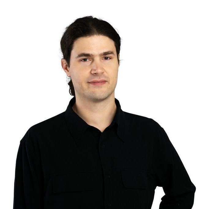 Milan Pogadl