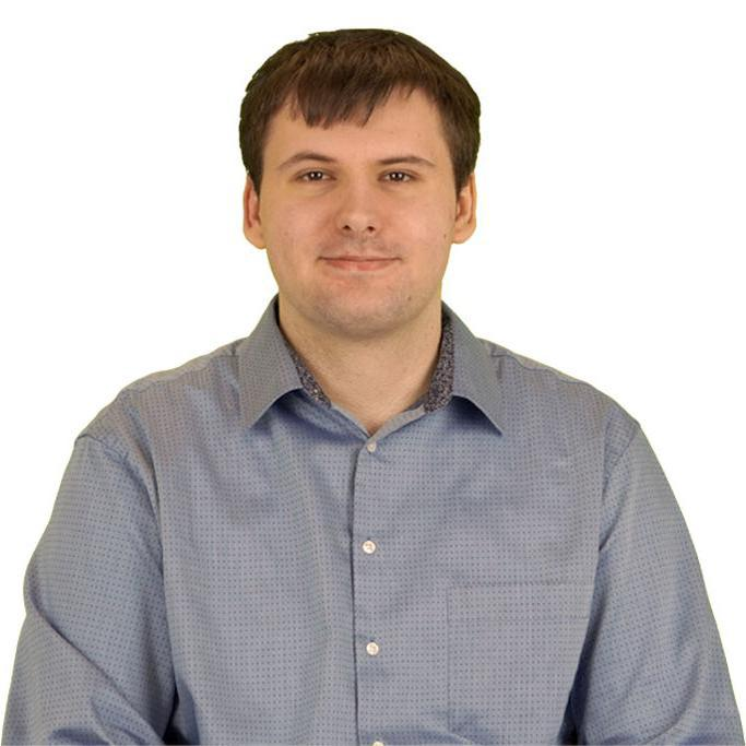 Rick Gaertner