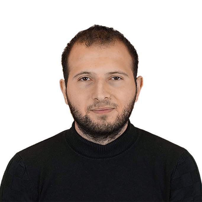 Davit Yuzbashian